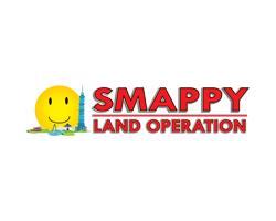 logo-Smappy