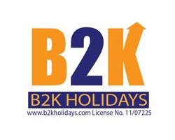logo-b2k