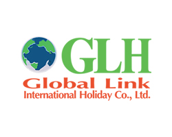 logo-glh