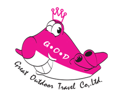logo-greatoutdoor