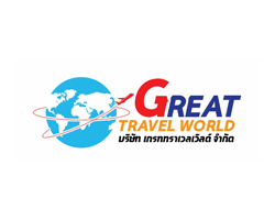 logo-greattravel