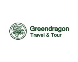 logo-greendragon