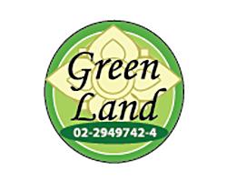logo-greenland