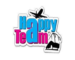logo-happyteam