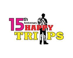 logo-happytrips