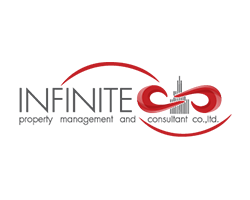 logo-infiniteproperty
