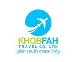 logo-khobfah