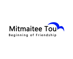 logo-mitmaitee