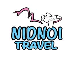 logo-nidnoi