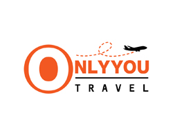 logo-onlyyou