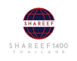logo-shareef