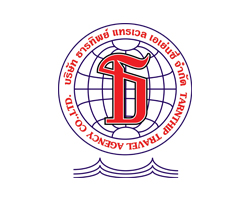 logo-tarntip