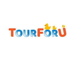 logo-tourforu