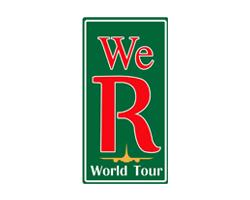 logo-we-r