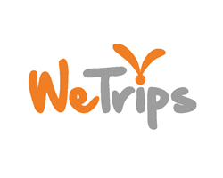logo-wetrips