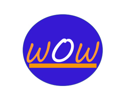 logo-wow-holiday