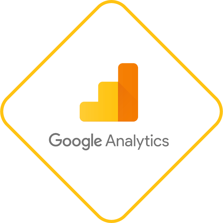 google-analyitics