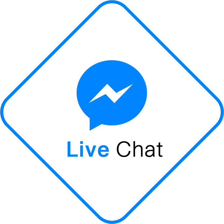 live-chat-facebook-messenger