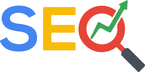 success-seo