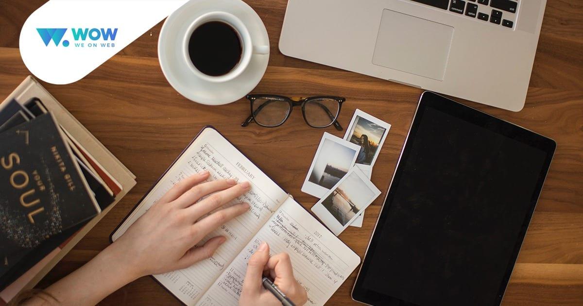 เขียนบทความท่องเที่ยว, รีวิวท่องเที่ยว, เที่ยวต่างประเทศ