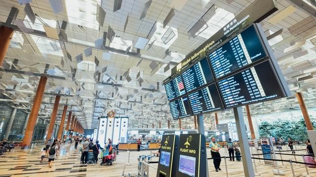 ขายของ ออนไลน์, ตั๋วเครื่องบิน, ตั๋วเครื่องบินราคาถูก, ทัวร์, ทัวร์ญี่ปุ่น, ทัวร์เกาหลี, ประกันเดินทาง