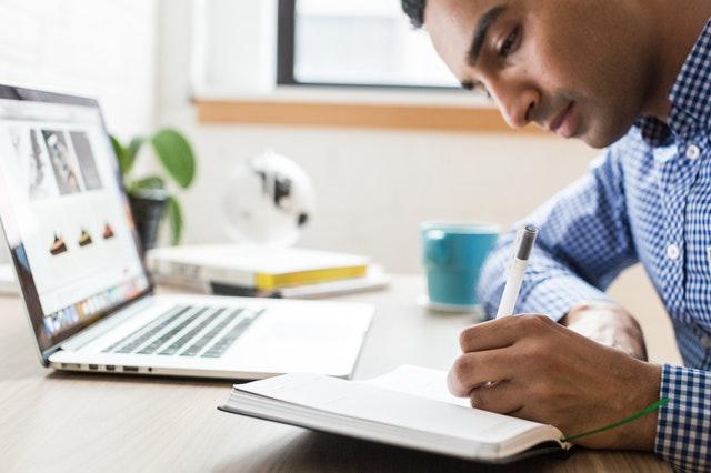 ขายของออนไลน์, e-learning, lms, เว็บ e-learning, เรียนออนไลน์, work from home