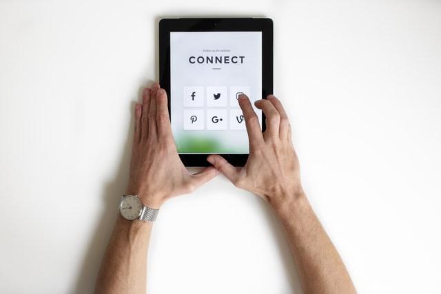 ขายของ ออนไลน์, ไลฟ์ขายของ, ไลฟ์สด, ยูทูบ, ทวิตเตอร์, อินสตาแกรม