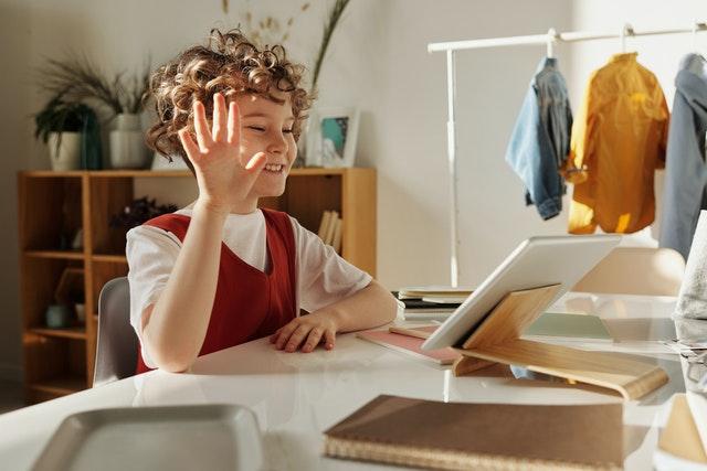 e-learning, สอนหนังสือออนไลน์, lms คือ, learning management system คือ