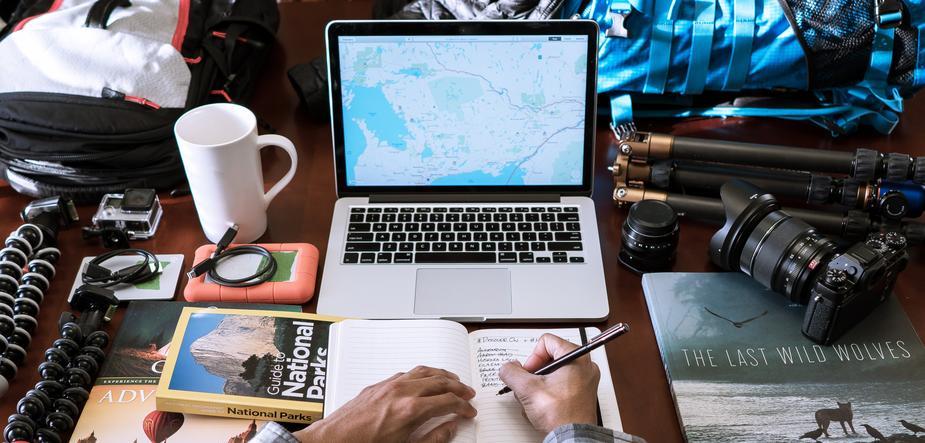 ทำเว็บไซต์, วิธีทำportfolio, สร้างเว็บขายของ, ทำเว็บท่องเที่ยว, ทำเว็บไซต์ทัวร์