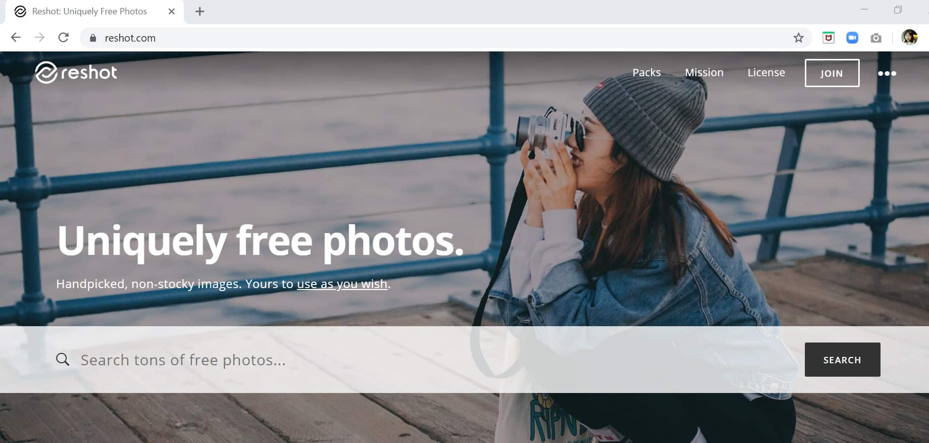 เว็บรูปฟรี, รูปฟรี, เวกเตอร์ฟรี, free picture, โหลดรูปฟรี