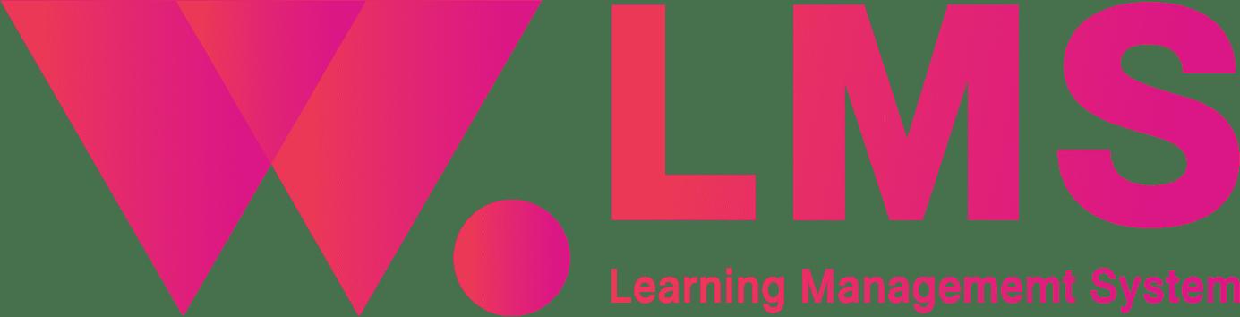 wow-lms logo