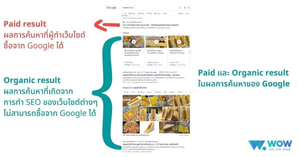 SEO กับ SEM, seo คือ, sem คือ, วิธีทำ seo google, seo ทำยังไง, การตลาดและการโฆษณา, digital marketing, ภาษาการตลาด, เครื่องมือ digital marketing, เครื่องมือการตลาดออนไลน์ 2020, digital marketing tools คือ, digital marketing tools มีอะไรบ้าง อธิบาย, คำศัพท์วงการโฆษณา