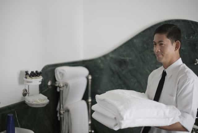 ธุรกิจโรงแรมโควิด, รับทำเว็บโรงแรม, เว็บโรงแรมสวยๆ, เว็บโรงแรมพร้อมระบบ