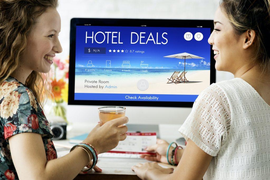 ระบบจองห้องพัก, การปรับตัวของธุรกิจโรงแรม, การปรับตัวของธุรกิจโรงแรม โควิด, การปรับตัวของธุรกิจโรงแรมหลังโควิด, สถานการณ์โรงแรม, ธุรกิจโรงแรมเปิดเมื่อไหร่, ระบบจองห้องพัก โรงแรม, เว็บ โรงแรม, โปรแกรมโรงแรม, โปรแกรมจองห้องพัก