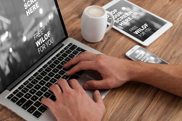 เว็บโรงแรม, จ้างทำเว็บไซต์ ที่ไหนดี, ระบบจองห้องพัก, โปรแกรมจองห้องพัก, รับทำเว็บไซต์ เชียงใหม่, ระบบจองโรงแรม