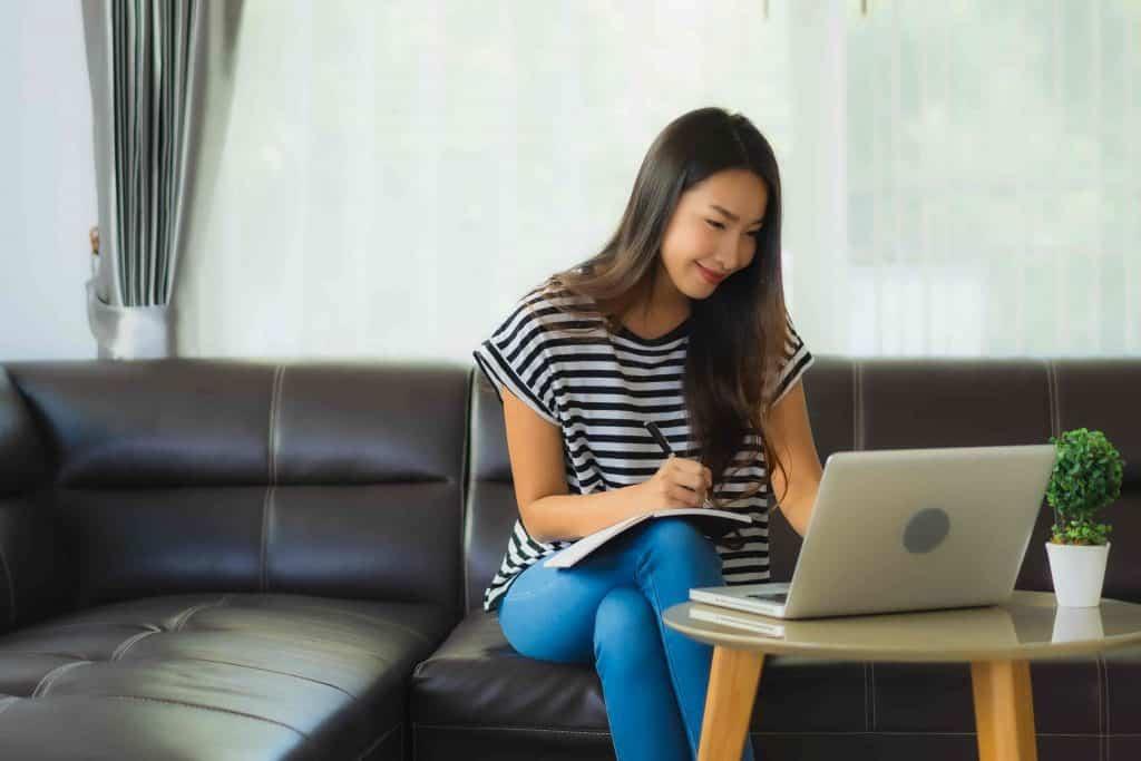 บริษัทรับทำเว็บไซต์, รับทำ seo, ทำเว็บไซต์, ออกแบบเว็บไซต์, หน้าเว็บสวยๆ, ทำเว็บไซต์เอง