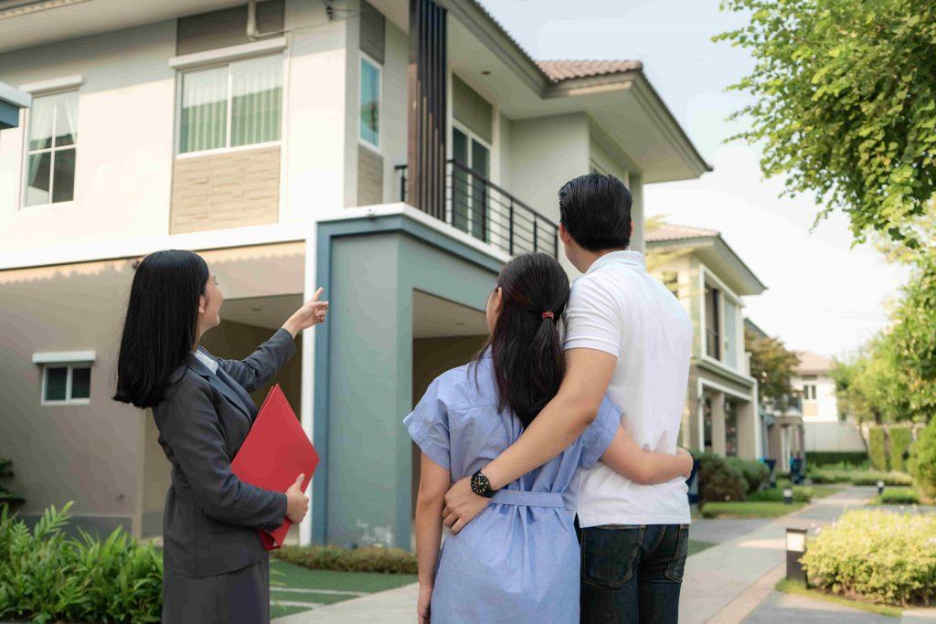 อสังหาริมทรัพย์, รับทำเว็บอสังหา, ทำเว็บอสังหา, เวปประกาศขายบ้าน
