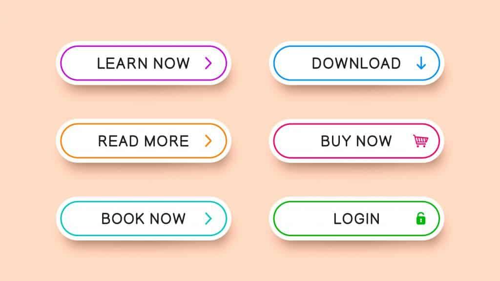 ทำเว็บขายบ้าน, ทำเว็บไซต์อสังหาริมทรัพย์, เว็บประกาศขายคอนโด