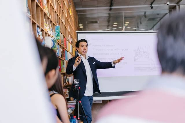 การตลาดออนไลน์ อสังหา, ขายอสังหาออนไลน์, การตลาด บ้านจัดสรร, กลยุทธ์การตลาด คอนโด, กลยุทธ์การตลาด อสังหา, digital marketing, เครื่องมือการตลาดออนไลน์