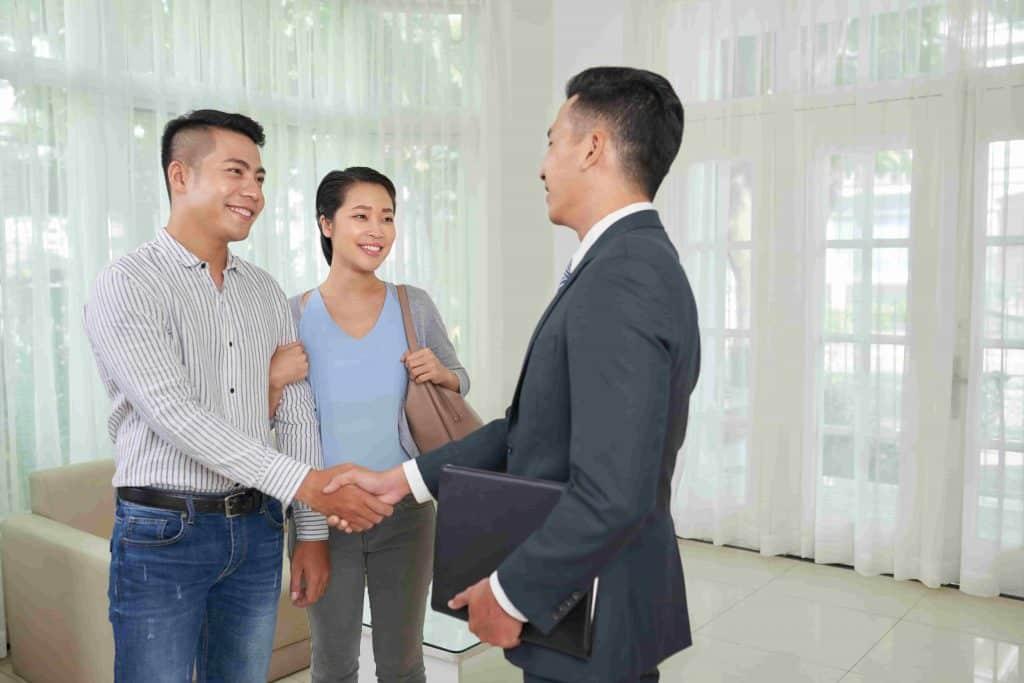 ขายบ้านผ่านนายหน้า, นายหน้าขายบ้าน, นายหน้าขายที่ดิน, นายหน้าอสังหา, รับทำเว็บไซต์อสังหาริมทรัพย์