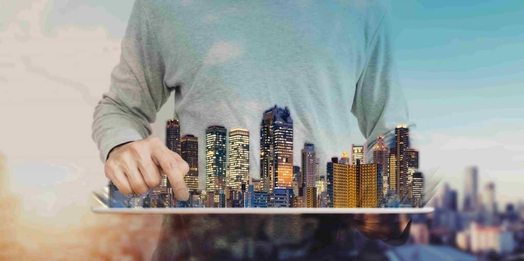 เว็บขายอสังหาฯ, ทำเว็บขายอสังหา, รับทำเว็บอสังหา, รับทำเว็บไซต์ขายอสังหาริมทรัพย์