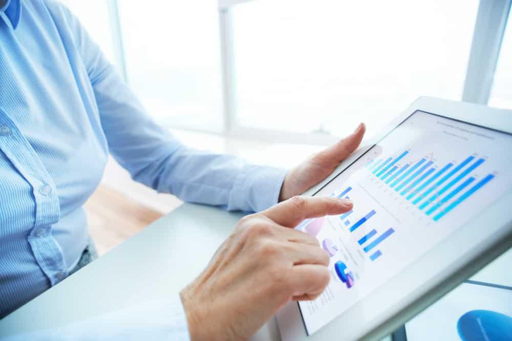 ระบบจัดการเรียนออนไลน์, อบรมพนักงาน, e-learning, lms