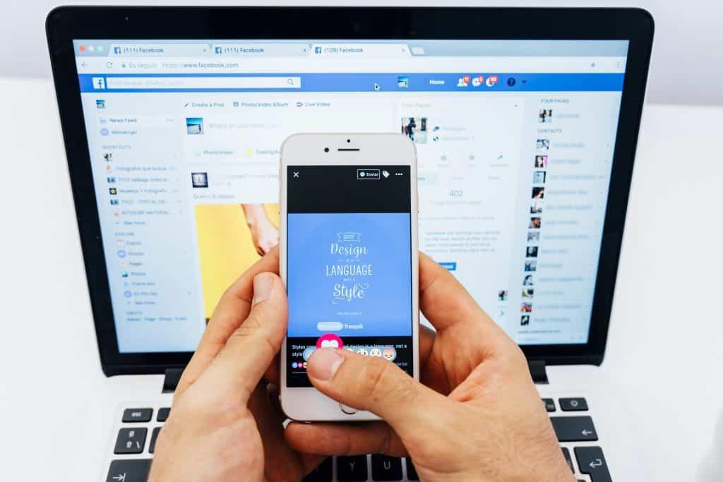 การตลาดออนไลน์, รับทำเว็บขายของ, รับทำเว็บบริษัท, รับทำเว็บไซต์์