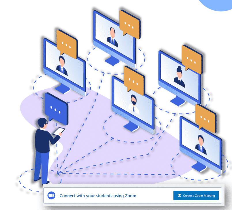 โปรแกรม e-learning สำเร็จรูป, lms, e-learning คือ